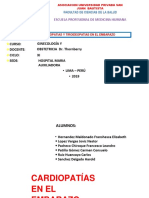 cardiopatiasytiroidopatiasgestacion1-140523162818-phpapp02.pptx