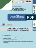 Presentacion Bombas Final