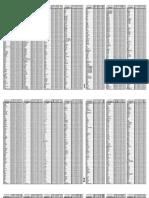 Jornada_2.pdf
