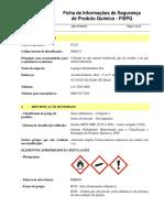 FISPQ GLP.pdf