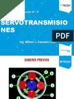 D - 9 - Transmisión Epcld