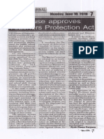 Peoples Journal, June 10, 2019, House approves Teachers Protection Act.pdf