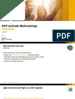 SAP Activate Methodik.pdf