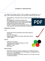 Unihockeyofloorball Apuntes 140219134645 Phpapp02