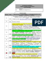 21 Trabalho - Enfoque transdisciplinar.doc
