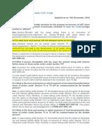 FAQ GST1.docx