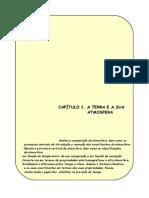 Sebenta_FQAH_C1.doc