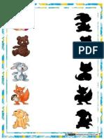 Figura-y-fondo-15.pdf