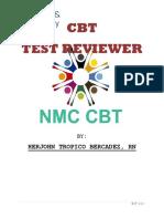 _CBT Exam Question