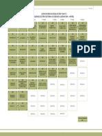mapa-educacion.pdf
