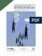 Business Performance Management-Marr.pdf