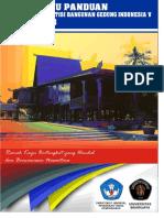 Panduan-KBGI-20131