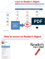 HOW-ACCESS-READERS-DIGEST__32393__0.pptx