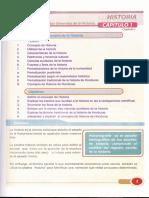 Cap.1Aspectos-Generales-de-la-Historia.pdf