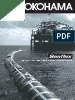 Sea Flex