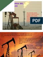 Grupo 2. Economia del petroleo.pptx