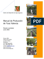 2-USAID_CDA_Fintrac_Manual_Produccion_Yuca_06_02.PDF