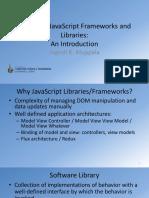 CLS3OEbGEeiqUw7FBf ScA 08f1717046c611e8b60bf917ce4f7032 1-JavaScript-Frameworks
