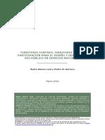 2016-03-alonso-herrera_tcm30-163569.pdf