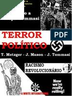 Terror Político.pdf