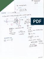 Lateral Earth Pressure - iitk.ac.in ( PDFDrive.com ).pdf
