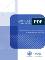 IBAMUN 2019 - 5. FAO.pdf