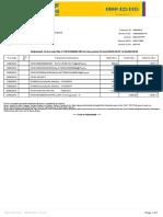OpTransactionHistoryUX304-06-2019.pdf