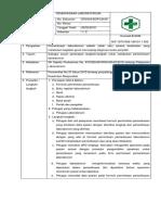 SOP Pemeriksaan Laboratorium.docx