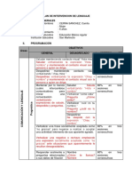 Plan de Intervencion- CAMILA (5)
