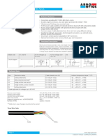 Datasheet K Ha8008 en (1)