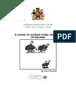 GUINEA FOWL FARMING.pdf