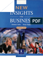 New.insights.into.Business Students