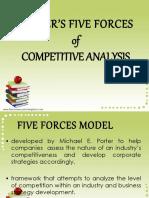 PortersAnalysis_Chapter5
