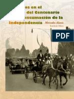 ALANIS__Los_ninos_en_el_festejo_del_centenario.pdf