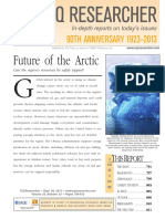 Ch15-Future of the Arctic