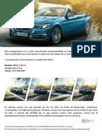 220i CA Sport Line (1).pdf