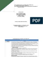 Unidad 2 - Modelos y tendencias en la construcción curricular.docx
