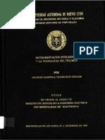 258295601 Fieldbus Libro