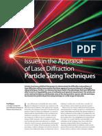 -Assets-AR050314_Article050114_Issue_apprais_laser_diffr_part_siz_techn_tcm54-17970.pdf