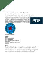 wikipedia entry final draft   1