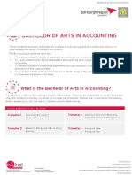 BA Accounting VNO15062015