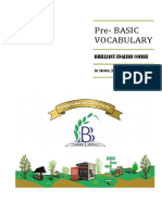 Pre-basic fix-1