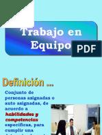TRABAJO EN EQUIPO.ppt