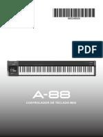 A-88_ES_PT