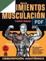 Fuerza Total - Iván Roman Suarez