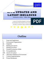 Latest-Updates-Issuances-on-RA91814.pptx