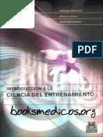 Introducción a la ciencia del entrenamiento - Andreas Hohmann.pdf