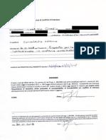 Ghedin PDF