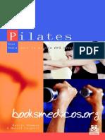Los Métodos Modernos de Musculación - G. Cometti