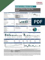 Canara Robeco Equity Tax Saver - Regular Plan.pdf